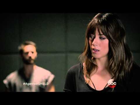 Marvel's Agents of S.H.I.E.L.D. - New Season 2 Preview - UCvC4D8onUfXzvjTOM-dBfEA