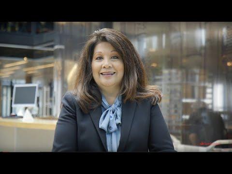 Austausch weltweit: Das Santander Mundo Programm