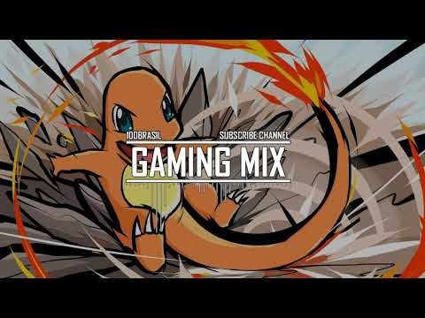 Best Music Mix 2017 | ♫ 1H Gaming Music ♫ | Dubstep, Electro House, EDM, Trap #12 - UCUK2pJUX92UbJkVv2qdcRsQ