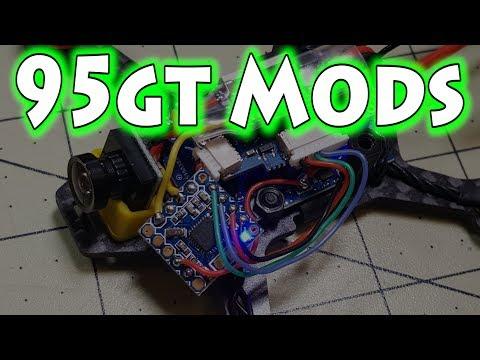 KingKong 95GT OSD, XT30, RX Mods 🔨👍 - UCnJyFn_66GMfAbz1AW9MqbQ