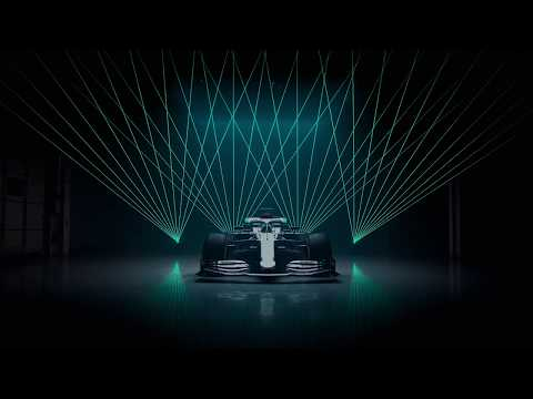 Before Lights Out, a W11 Light Show ???