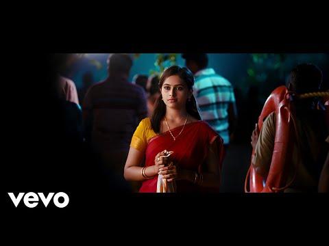 Varuthapadatha Vaalibar Sangam - Paakaadhae Paakaadhae Video - UCTNtRdBAiZtHP9w7JinzfUg