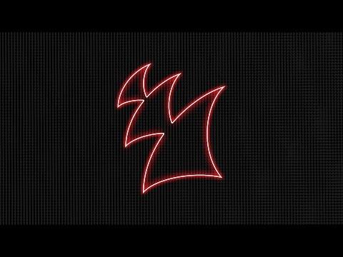 Armin van Buuren feat. Jacqueline Govaert - Never Say Never (Namatjira Remix) - UCGZXYc32ri4D0gSLPf2pZXQ