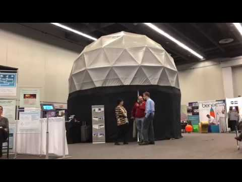 Go-Dome