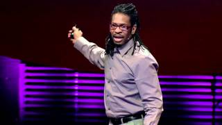 LZ Granderson: The myth of the gay agenda