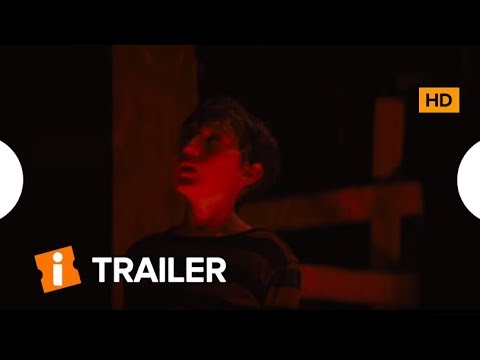 Brightburn | Trailer Legendado - UC5XG4yYM-_DQ-3HPRuam76Q