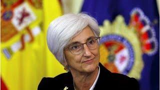 La Fiscalía de España instó a la Iglesia a denunciar los abusos sexuales a menores