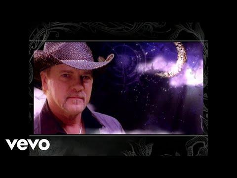 Diamond Rio - God Only Cries - UCKQ-CwhRfqlgTlbECQptCCw