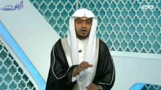 دار السلام 4 - هذا أمين هذه الأمة