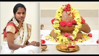 Brahma murari  - radhikashreeshail750 , Classical