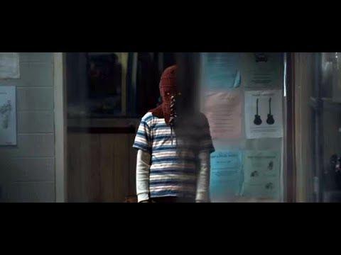 El hijo - Trailer español (HD)