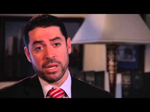 Coral Gables Personal Injury Lawyer