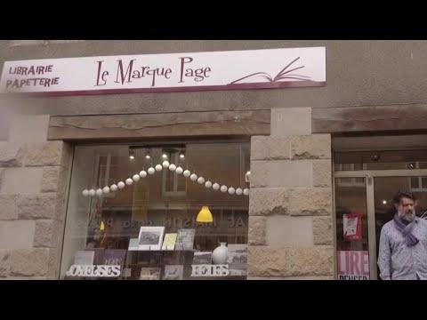 Vidéo de Jean-François Beauchemin
