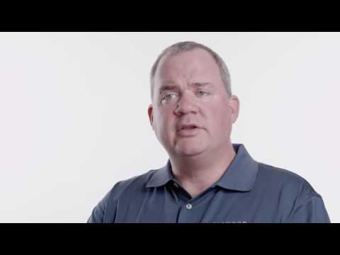 Tyson Gerhold    Pure Storage HD