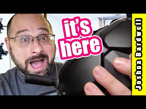 DJI FPV goggle V2 your top questions answered! - UCX3eufnI7A2I7IkKHZn8KSQ