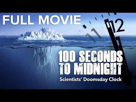 God and Climate Change  Movie (HD)