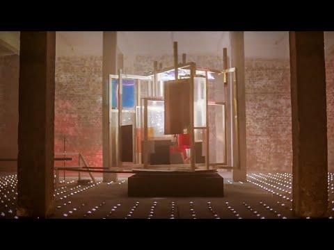 Alex Banks - All You Could Do (feat. Elizabeth Bernholz) - UCqU9ZWMLmEtj1UFGsbEyjGw