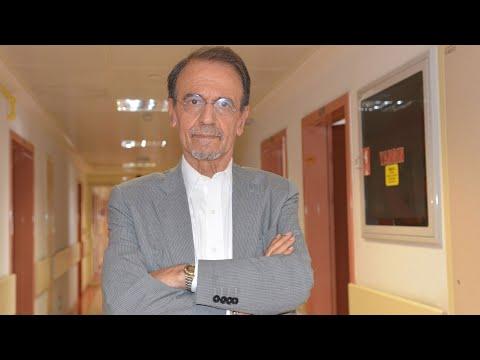 Prof. Dr. Ceyhan: Vaka sayılarında 10'lu rakamların altına 4-6 haftada inebiliriz
