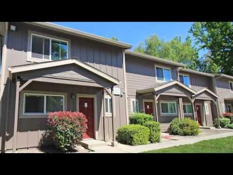 The Esplanade Apartments in Sacramento, CA - ForRent.com