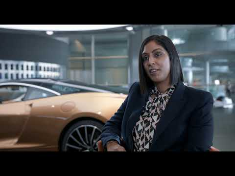 McLaren Tech Club - Episode 7 - GT: Cutting Edge Engineering