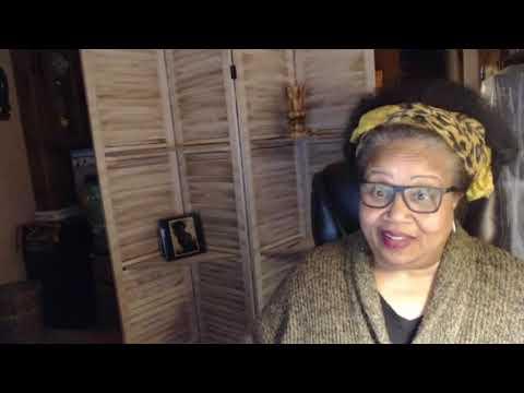 Recapturing the Joy of the Black Family: Courageous Celebration of Diversity, Identity, and Mastery