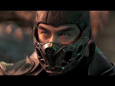 How Mortal Kombat 2021 Gets EVERYTHING Wrong