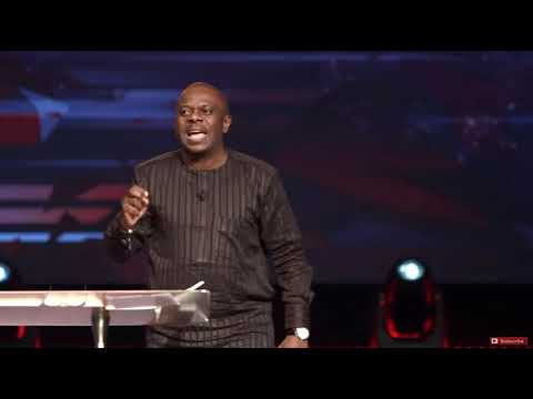Accelerate Conference 2019  6 Days to Go