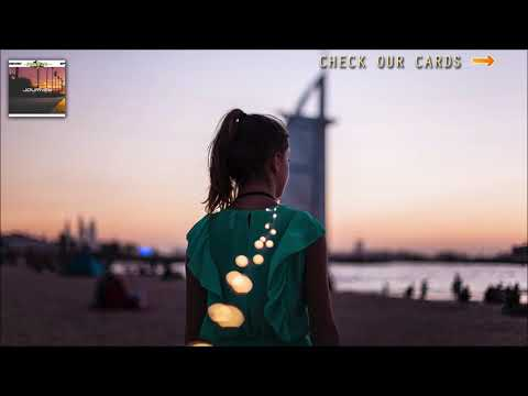 Denro - Change My Mind ( Tropical House 2019 ) - UCrt9lFSd7y1nPQ-L76qE8MQ