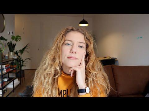 Linda de Munck
