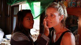 MYANMAR VLOG - 12 TRAVEL TIPS (WATCH FIRST!) | TRAVEL MYANMAR