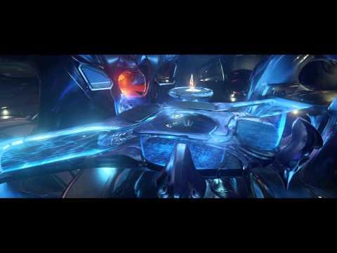 Gamescom 2014 Halo 5: Guardians Multiplayer Beta First Look - default