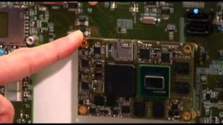 COM Express™ FPGA Starterkit
