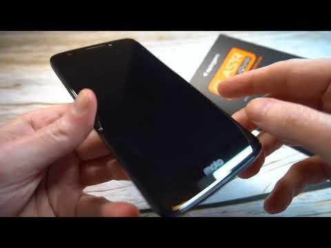 sale retailer 420bd 2a0bc Spigen Neo Flex Samsung Galaxy S8 / S8 Plus Wet Screen Protector ...