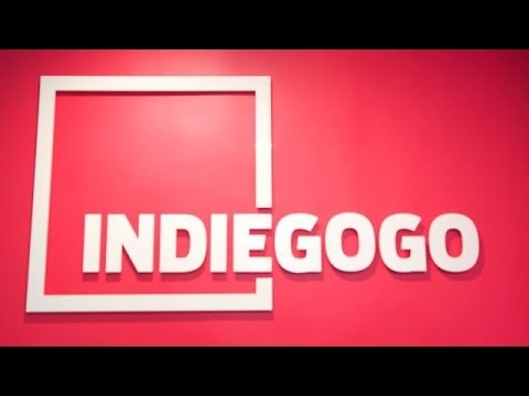Indiegogo's Fast Growing Office | TC Cribs - UCalCDSmZAYD73tqVZ4l8yJg