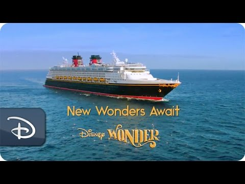 New Fun for Kids, Adults & Families on the Disney Wonder - UC1xwwLwm6WSMbUn_Tp597hQ