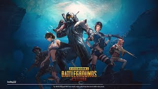 PUBG Mobile With Unknown Hackers  Live Streaming Tamil Gamers