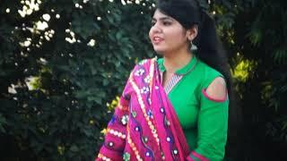 Bhi - vaishnavi.chugh1099 , Fusion
