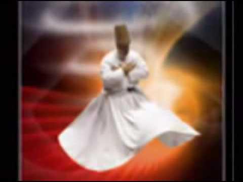 Sami Yusuf - Allahumma Salle Aala Durood Sharif Naat