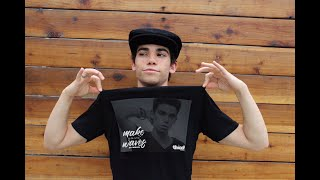Cameron Boyce Murdered by Disney as an Occult Ritualistic Sacrificial Offering to Their God, Saturn