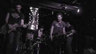 Beggin' Please (Live from The Basement) - jasonmartin , Jazz
