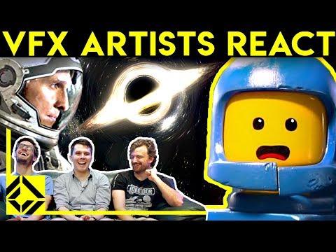 VFX Artists React to Bad & Great CGi 8 - UCSpFnDQr88xCZ80N-X7t0nQ