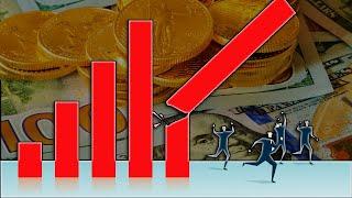 Are We Already In Recession?