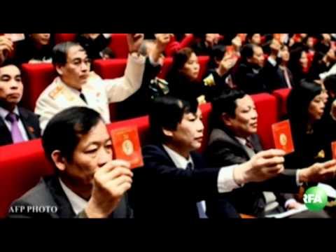 Bản tin video sáng 20-01-2011