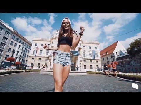 Best Music Mix 2017- Shuffle Music Video HD - Melbourne Bounce Music Mix 2017 - UCAJ1rjf90IFwNGlZUYuoP1Q