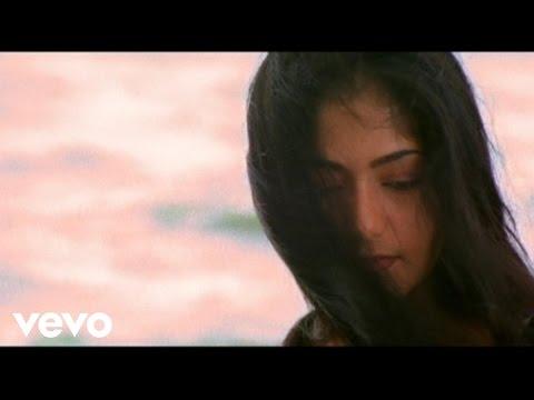 Sonu Kakkar - Call of the Lover - UC3MLnJtqc_phABBriLRhtgQ