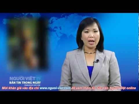 Trung Quốc dịu giọng về tranh chấp Biển Đông