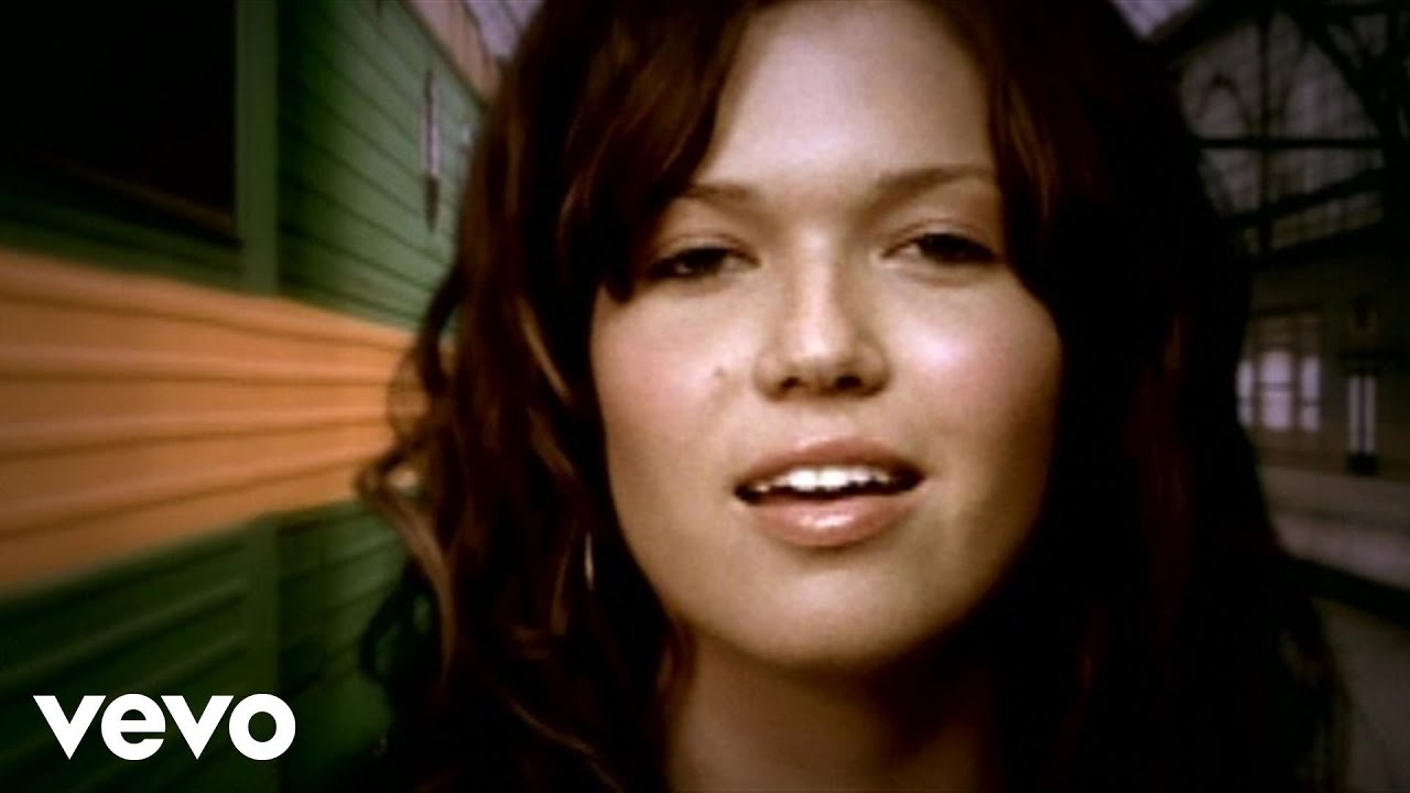 Youtube Mandy Moore nude photos 2019