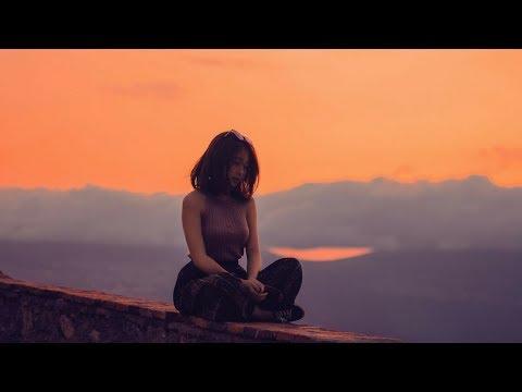 XXXTENTACION - SAD! (xo sad cover) - UC3oQei6hjfNt9PF3B0PnwAQ