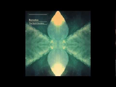 Bonobo - Know You - UC-3jWIsFBo2Y415fMT1SbEg