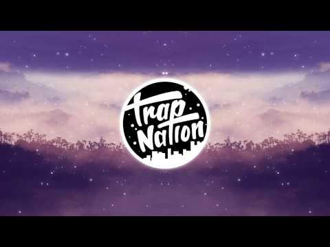 Alessia Cara - Here (Lucian Remix) - UCa10nxShhzNrCE1o2ZOPztg